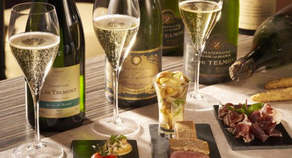 champagne sparkling wine verve cliquot moet dom perignon ace of spades